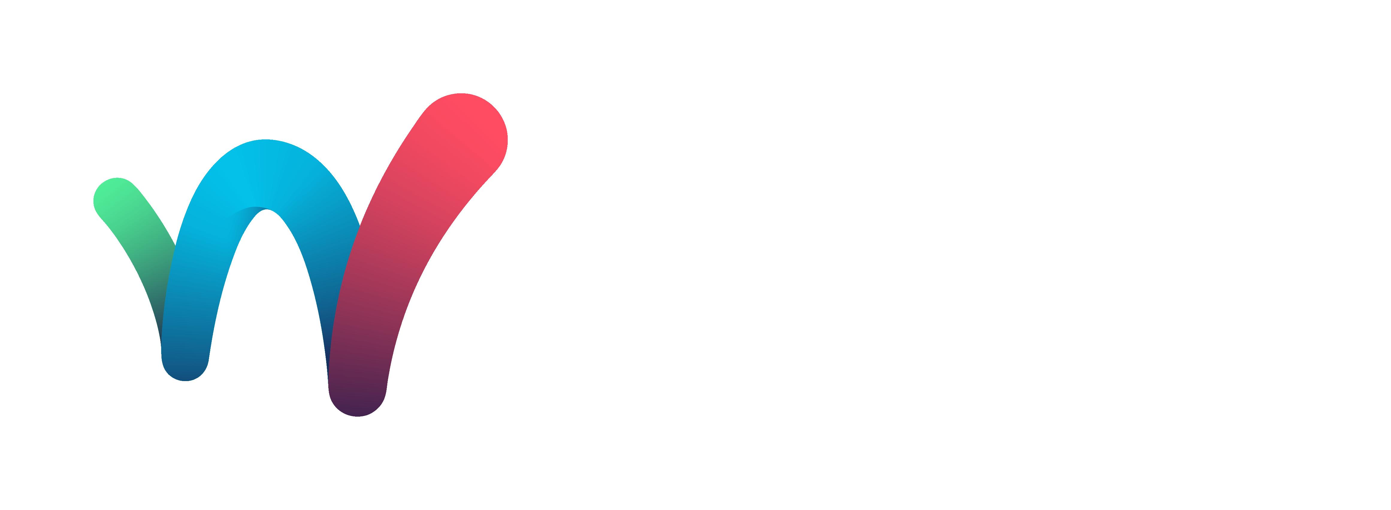 Itf Livescore